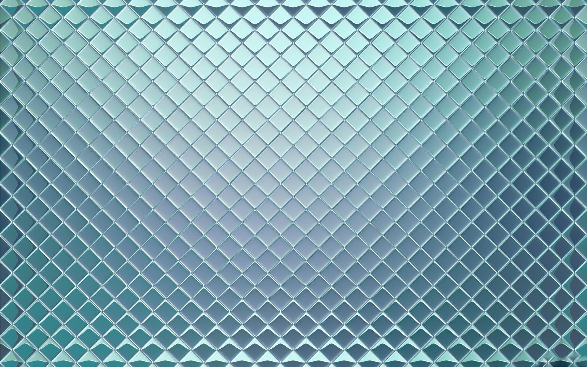 картинки стекло: